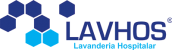 Lavhos Lavanderia Hospitalar
